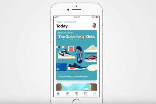 Cómo visualizar y cancelar tus suscripciones de los servicios de Apple