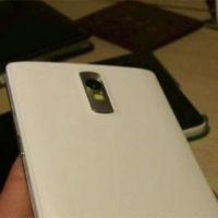 OnePlus One Lite, ¿será éste el nuevo teléfono de OnePlus más económico?