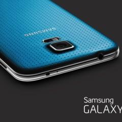 Foto 4 de 26 de la galería samsung-galaxy-s5 en Trendencias Lifestyle