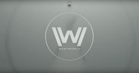 Museo de cabeceras: 'Westworld'