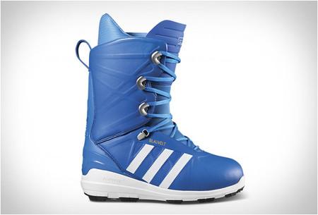 adidas-snowboard-boots