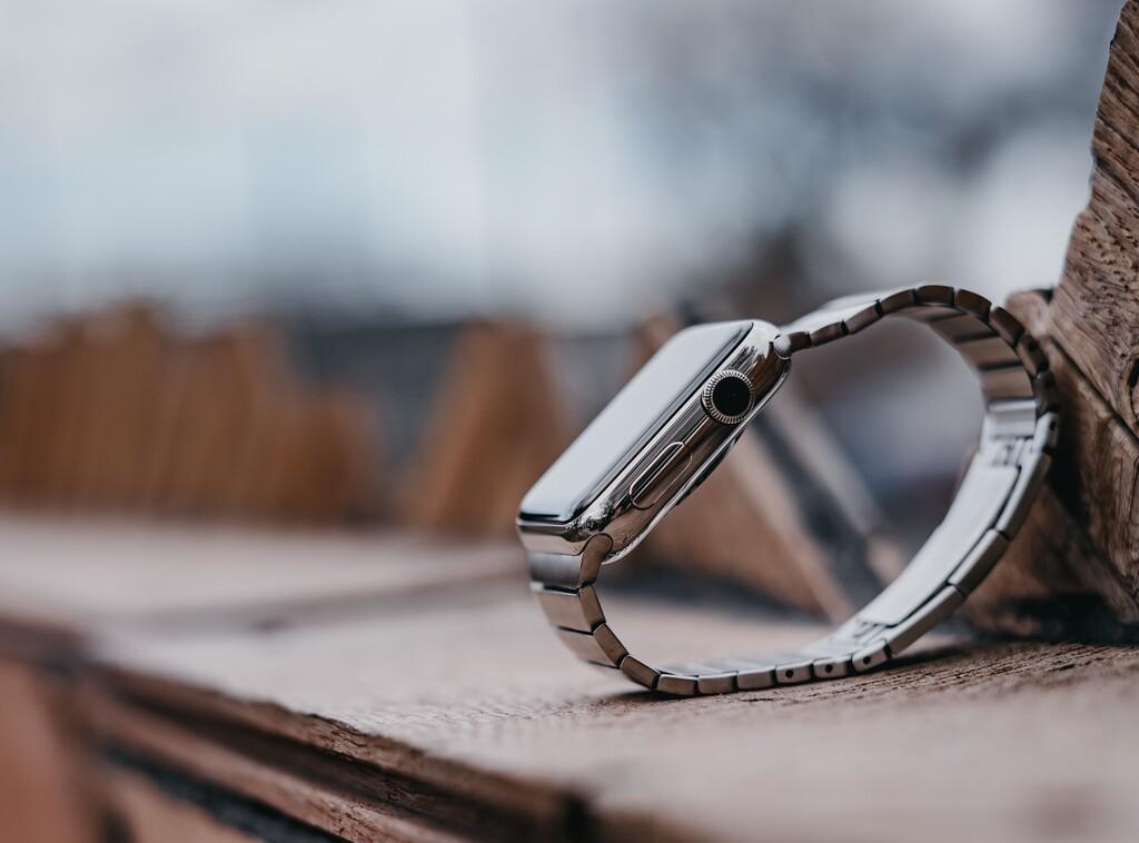 Apple arroja la cuarta beta de watchOS 7.4 para los desarrolladores