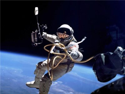 Mil maneras de morir en el espacio: los retos médicos del sueño espacial