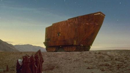 Reptador De Las Arenas Star Wars 03