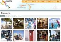 Nueva web de Turismo de las Bahamas en castellano