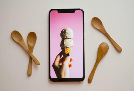 El gama alta más barato del mercado: Xiaomi Mi 8 por 249 euros en el 22 aniversario de Phone House