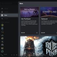 Discord recibe 150 millones de dólares de financiación para impulsar su tienda de videojuegos