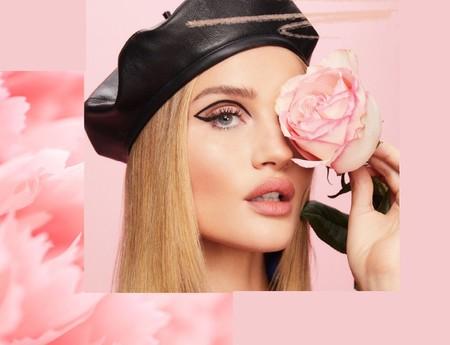 Rose Inc. no es una firma de belleza, pero nos trae todos los entresijos del mundo beauty hollywoodiense