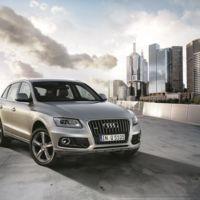 Audi confirma que 2,1 millones de sus coches también falsean los datos de emisiones