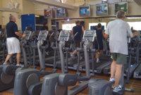 Estar en forma: ¿más fácil para algunos que otros?