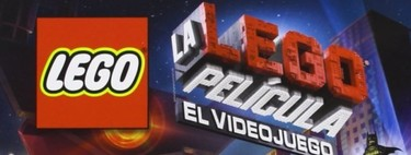 La LEGO Película: el Videojuego: análisis