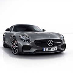 mercedes-amg-gt-s-edition-1