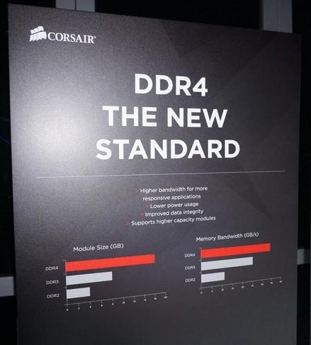 Corsair-DDR4-Computex-2014