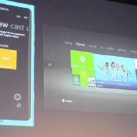 Microsoft nos enseña sus aplicaciones Xbox Companion y Kinectnimals para Windows Phone 7