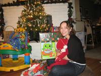 Regalos de Navidad por menos de 20 euros: para mamás