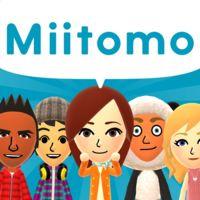 México es el próximo país en donde estará disponible Miitomo, la primera app de Nintendo