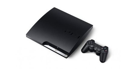 Se bloquea la entrada de consolas PS3 en Europa por una orden judicial