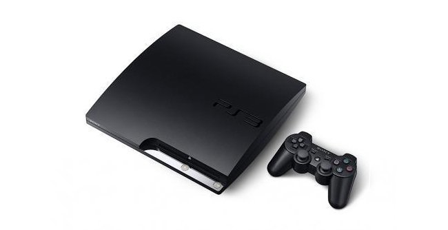 ps3-banned-europe.jpg