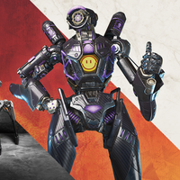 Apex Legends: una skin exclusiva y cinco Apex Packs gratis con Twitch Prime