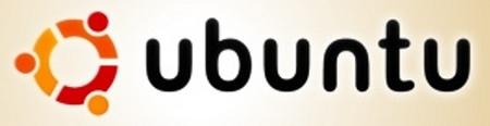 Ubuntu lanza soporte para pymes
