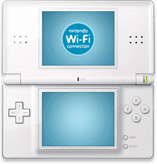 """Si tienes una Wii o DS, Nintendo te """"desconecta"""" en mayo"""