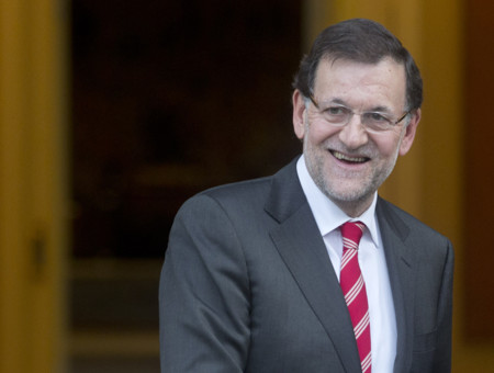Rajoy2014