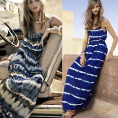 Foto 42 de 47 de la galería catalogo-mango-verano-2012 en Trendencias