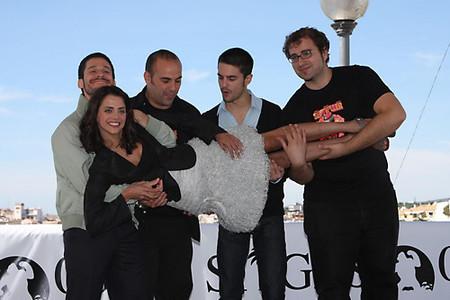 sexykiller-team