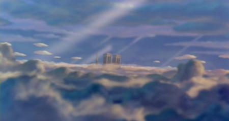 Jorobado De Notre Dame 1