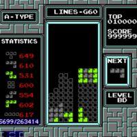 No es una broma, #Tetris va a tener no solo una película, sino toda una trilogía