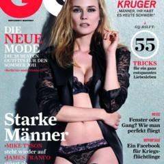 Foto 4 de 5 de la galería diane-kruger-5-portadas-5-estilos en Trendencias