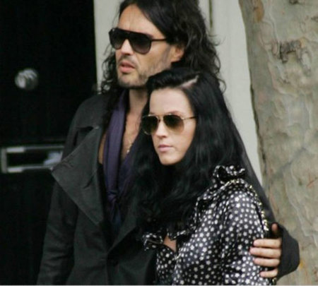 katy-perry-y-russell-brand