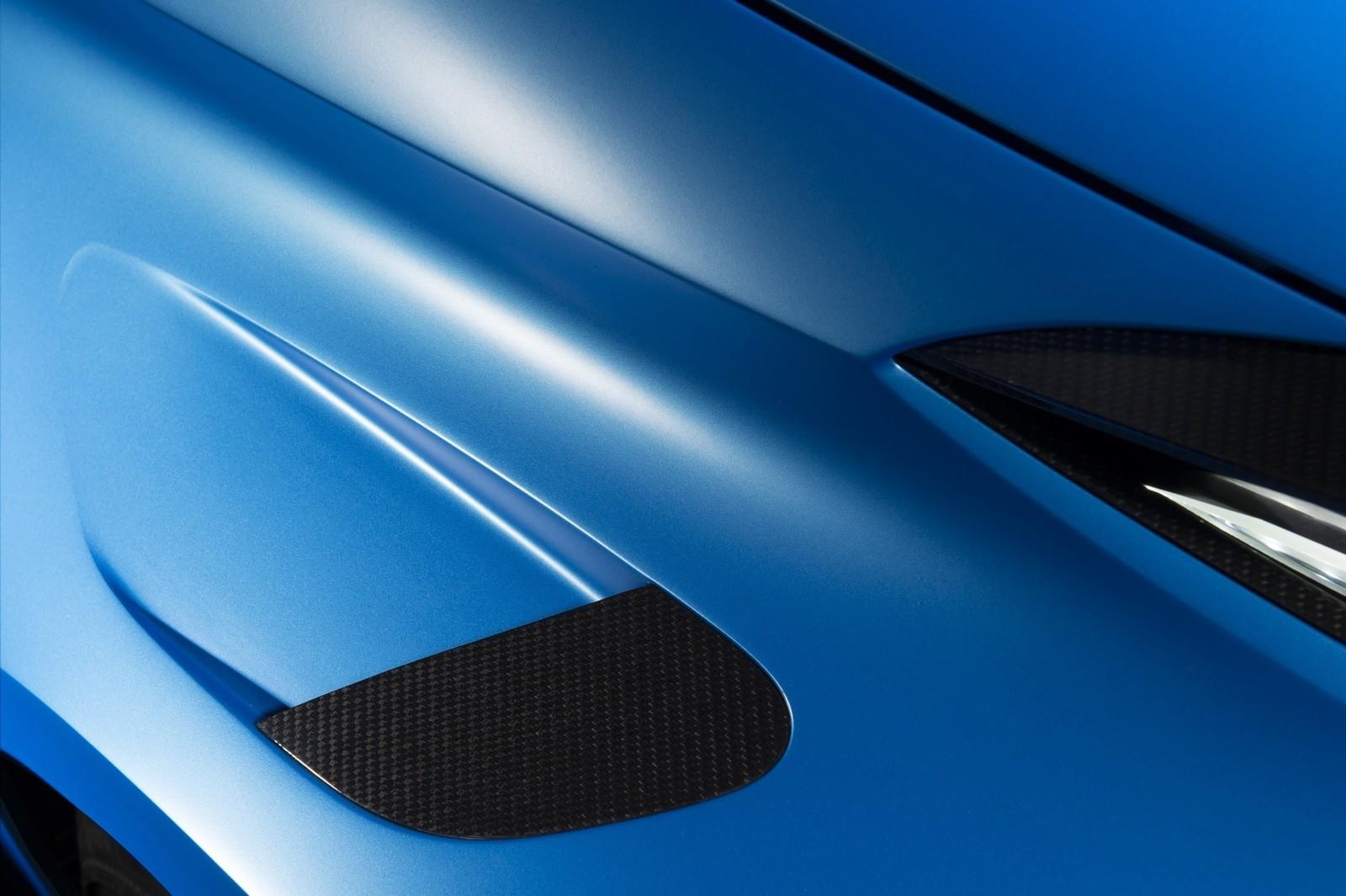 Foto de Renault ZOE e-Sport (10/14)