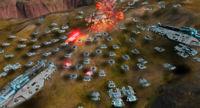 El primer juego en soportar DirectX 12 para Windows 10 llegará la semana que viene