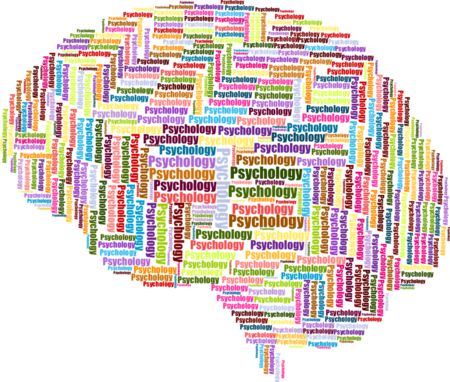 Coach o psicólogo deportivo: cuál es nuestra mejor opción