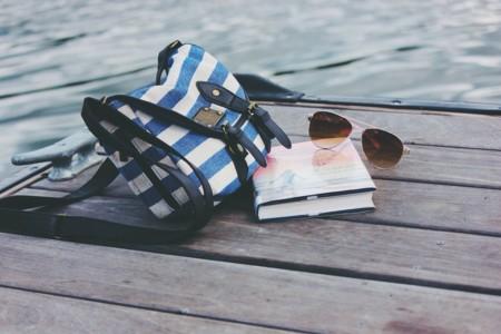 La novela negra es para el verano: 11 clásicos y 3 novedades para no fallar con tu lectura de vacaciones