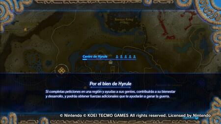 Hyrule 03