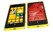 [ACTUALIZADO]¿Será hasta abril cuando llegue en Nokia Lumia 920 a México?