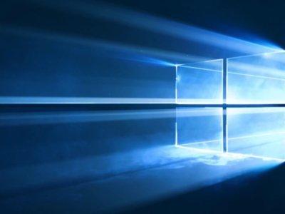 Windows 10 libera para todos los Insiders la build con la versión final del Anniversary Update