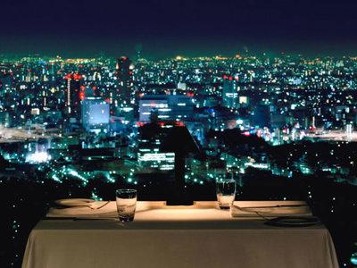 Quiero comer como en las películas: 11 restaurantes y bares que se convirtieron en escenarios en la gran pantalla