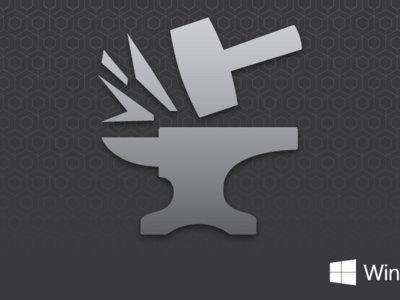 El modo Forge de Halo 5: Guardians llegará a Windows 10 de manera gratuita