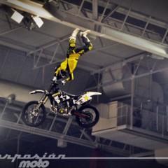 Foto 63 de 113 de la galería curiosidades-de-la-copa-burn-de-freestyle-de-gijon-1 en Motorpasion Moto