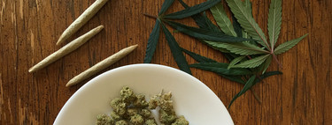 """Europa dice """"no"""" a la marihuana: así se está quedando atrás el continente en el debate sobre su legalización"""