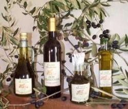 El aceite de oliva italiano deberá declarar la verdadera procedencia de su aceite