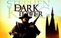 'La torre oscura' se cancela