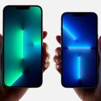 iPhone 13 y iPhone 13 Pro: cómo reservarlos y comprarlos al mejor precio