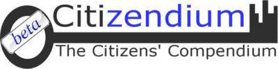 Citizendium, una Wikipedia más académica