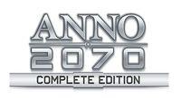 Ubisoft presenta la edición completa de 'Anno 2070'