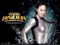 Cómo se cuidan los famosos: Angelina Jolie (XII)