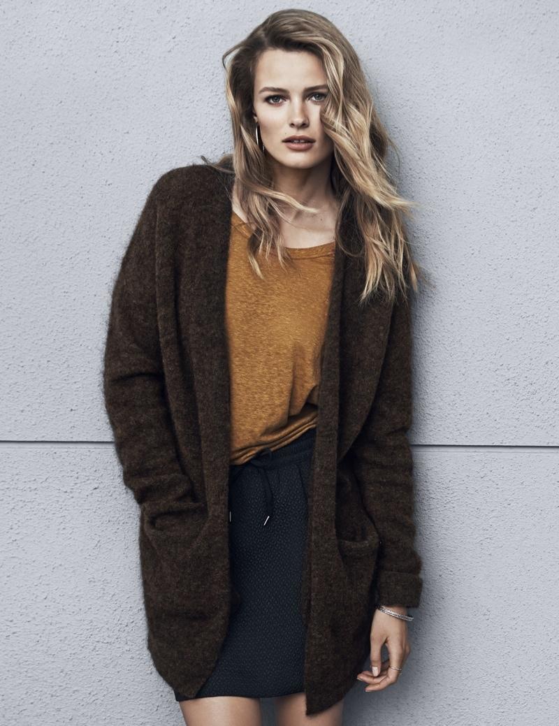 Foto de H&M Otoño 2014 (11/11)